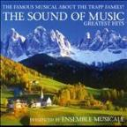 Sound of Music: Greatest Hits
