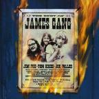 Best of James Gang