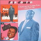 Here Stands Fats Domino/This Is Fats