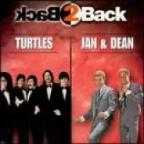 Turtles & Jan & Dean