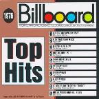Billboard Top Hits 1976