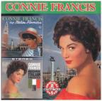 Sings Italian Favorites/More Italian Favorites