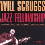 Jazz Fellowship