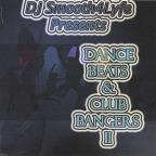 Dance Beats & Club Bangers 2