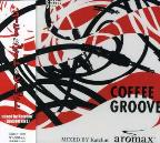 Coffee Groove (Mini LP Sleeve)