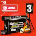 Radio 1's Live Lounge, Vol. 3