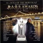 B.A.R.S. Awards: Bay Area Rap Scene