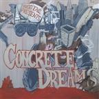 Bigg Tae Presents: Concrete Dreams
