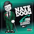 G - Funk Classics, Vol. 1