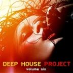 Deep House Project, Vol. 6