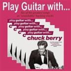 Play Guitar With Chuck Berry