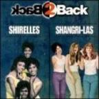 Shirelles &amp; Shangri-Las