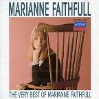 Very Best of Marianne Faithfull
