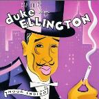Capitol Sings Duke Ellington: Mood Indigo