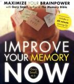 Improve Your Memory Now:Maximize Your
