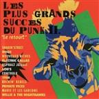 Les Plus Grands Success du Punk, Vol. 2