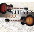 Guitares Jazz -Fourreau