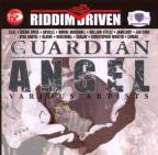 Riddim Driven-Guardian Angel