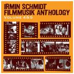 Filmmusik Anthology, Vols. 4-5