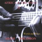 Africa & the West, Vol. 2