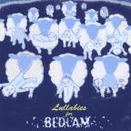 Lullabies For Bedlam