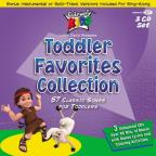 Toddler Favorites Collection
