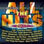 Papi - All The Hits 2011
