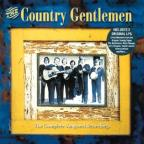 Country Gentlemen / Remembrances &amp; Forecasts