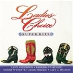 Ladies Choice: Super Hits