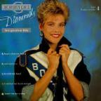 Diamonds - Greatest Hits