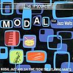 Modal and Jazz Waltz