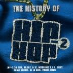History Of Hip Hop, Vol. 2