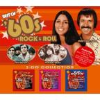 Best Of The 60S Rock & Roll