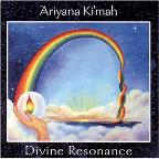 Divine Resonance
