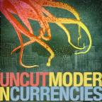 Modern Currencies