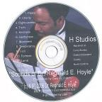 Sounds Of Dr. Reginald E. Hoyle
