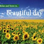 Relax & Listen To: Beautiful Day
