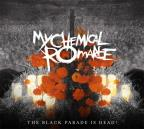 Black Parade Is Dead!