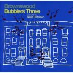 Vol. 3 - Brownswood Bubble