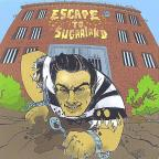 Escape To Sugarland