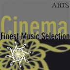 Finest Music Selection: Cinema