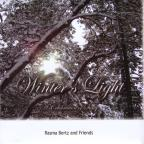 Winter's Light