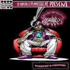Underground Bosses (Chopped & Screwed)