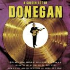 Golden Age of Donegan