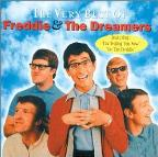 Very Best of Freddie & the Dreamers