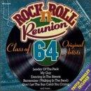 Rock 'N' Roll Reunion: Class of 64