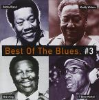 Best of the Blues, Vol. 3