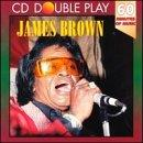 James Brown's Golden Classics