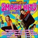 Smash Hits Party Music