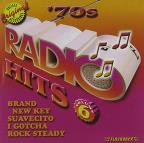 70's Radio Hits, Vol. 6